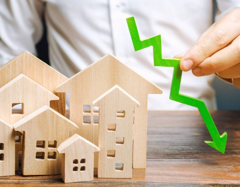 Reduce Your Home Loan Rate